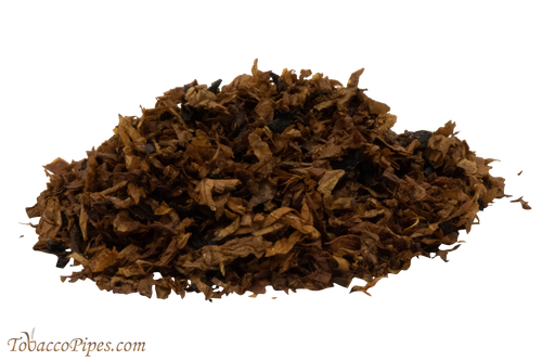 Scotty's University Student Pipe Tobacco