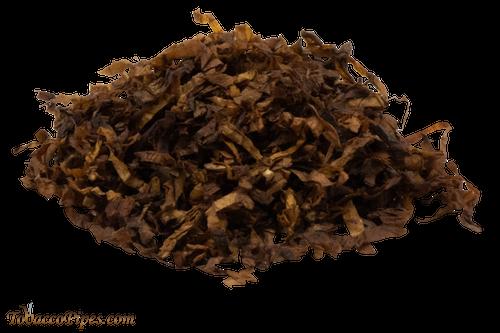 Scotty's Salmon River Pipe Tobacco