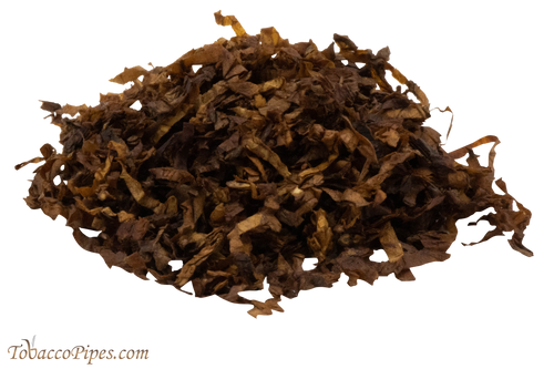 Scotty's Salmon River Pipe Tobacco