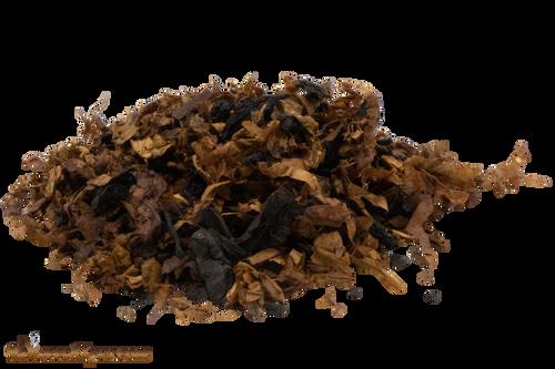 Scotty's Honey & Chocolate Pipe Tobacco