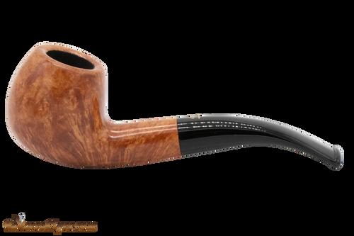 Savinelli Siena 626 Smooth Tobacco Pipe