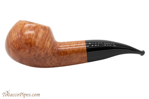 Savinelli Siena 320 Smooth Tobacco Pipe