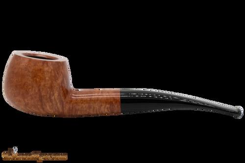 Savinelli Siena 315 Smooth Tobacco Pipe