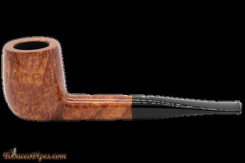 Savinelli Siena 111 Smooth Tobacco Pipe