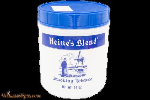 Sutliff Heine's Blend Pipe Tobacco
