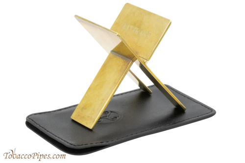 Rattray's Cigar Stand - Brass