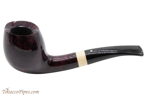 Vauen Duett 171 Smooth Tobacco Pipe