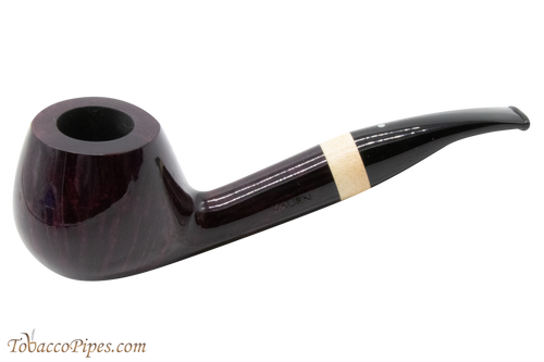 Vauen Duett 131 Smooth Tobacco Pipe