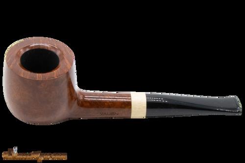 Vauen Duett 1509 Smooth Tobacco Pipe