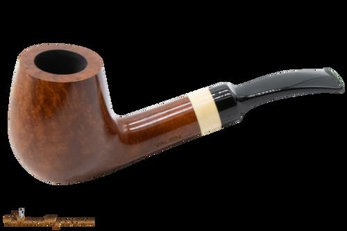 Vauen Duett 1572 Smooth Tobacco Pipe