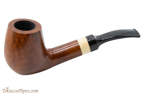 Vauen Duett 1572 Smooth Tobacco Pipe