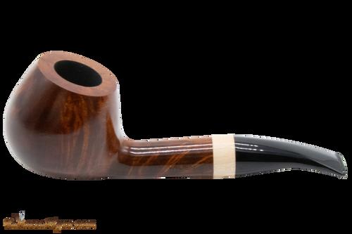 Vauen Duett 1531 Smooth Tobacco Pipe