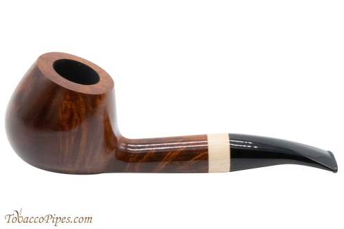 Vauen Duett 1531 Smooth Tobacco Pipe