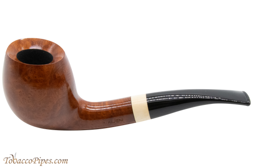 ���������Vauen Duett 1571 Smooth Tobacco Pipe