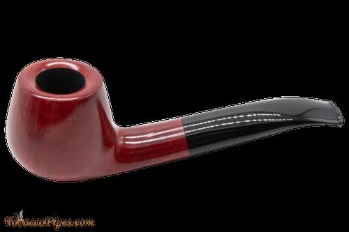 Vauen Cambridge 3781 Smooth Tobacco Pipe