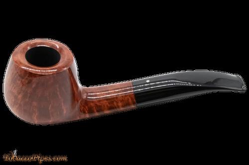 Vauen Cambridge 181 Smooth Tobacco Pipe