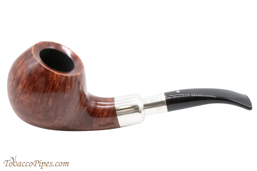 Vauen O'Timer 137 Smooth Tobacco Pipe