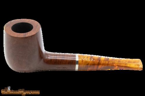 Vauen Classic 3986 Smooth Tobacco Pipe
