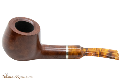 Vauen Classic 3940 Smooth Tobacco Pipe