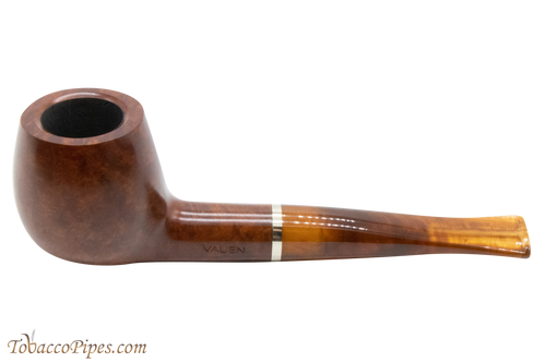 Vauen Classic 3966 Smooth Tobacco Pipe