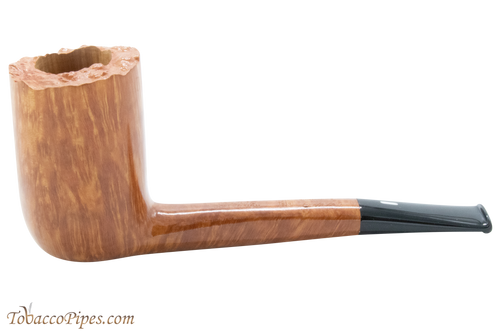 Castello Collection Great Line KKK Tobacco Pipe 9693
