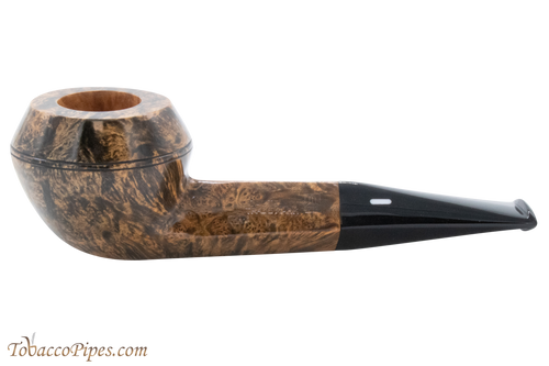 Castello Trademark KKKK Tobacco Pipe 9694