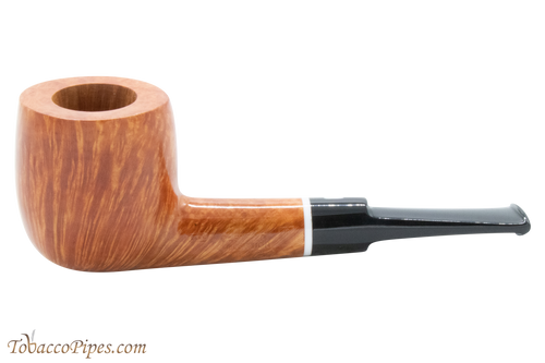 Castello Collection KKKK Tobacco Pipe 9695