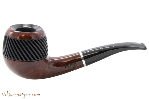 Vauen Edgar 3 Tobacco Pipe
