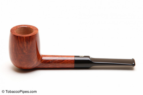 Savinelli Spring 127 Tobacco Pipe - Smooth Left Side
