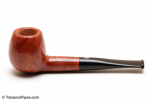 Savinelli Spring 207 Tobacco Pipe - Smooth Left Side