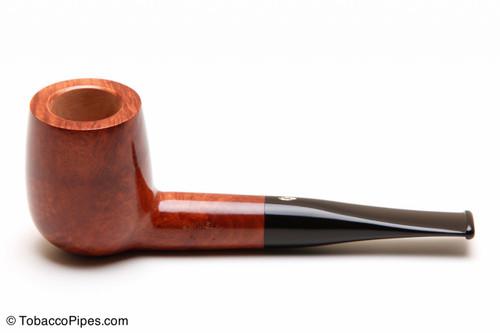 Savinelli Spring 141 KS Tobacco Pipe - Smooth Left Side