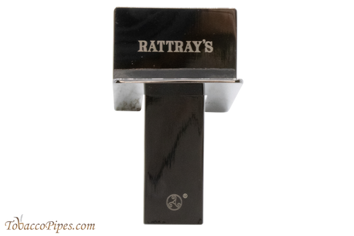 Rattray's Cigar Stand Gunmetal