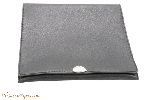 Sillems Roll Up Tobacco Pouch 6010