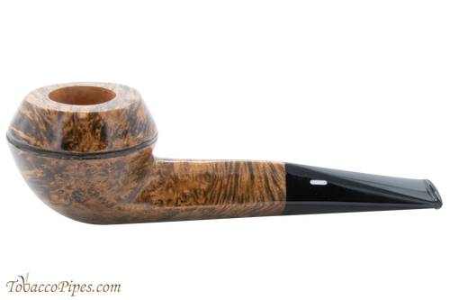 Castello Trademark KKKK Tobacco Pipe 9935