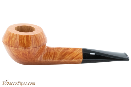 Castello Collection KKKK Tobacco Pipe 9939