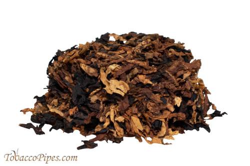 Sutliff Balkan Sobranie Original Mix Match Pipe Tobacco