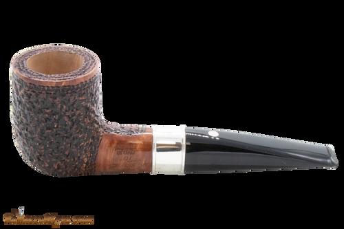 Mastro De Paja Commissioner Tobacco Pipe