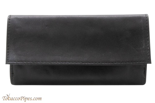 Jobey Roll-up Tobacco Pouch - 1009RR