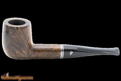 Peterson Dublin Filter 6 Tobacco Pipe Fishtail