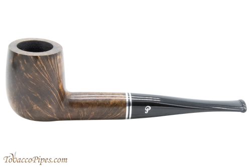 Peterson Dublin Filter 6 Tobacco Pipe Fishtail