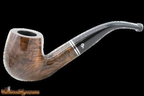 Peterson Dublin Filter 69 Tobacco Pipe Fishtail
