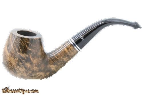 Peterson Dublin Filter 68 Tobacco Pipe PLIP