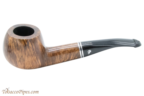 Peterson Dublin Filter 408 Tobacco Pipe PLIP