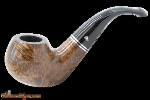 Peterson Dublin Filter XL02 Tobacco Pipe PLIP