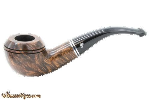 Peterson Dublin Filter 999 Tobacco Pipe PLIP