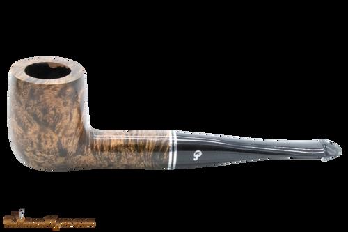 Peterson Dublin Filter 6 Tobacco Pipe PLIP