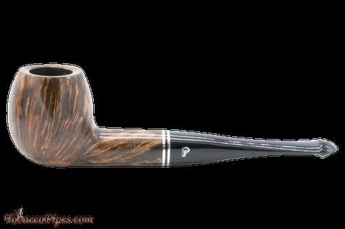 Peterson Dublin Filter 87 Tobacco Pipe PLIP