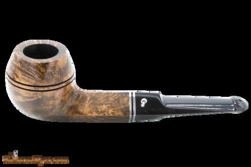 Peterson Dublin Filter 150 Tobacco Pipe PLIP