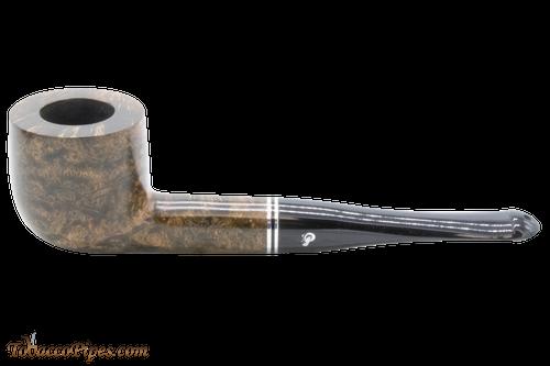 Peterson Dublin Filter 606 Tobacco Pipe PLIP