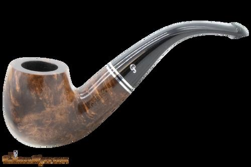 Peterson Dublin Filter 221 Tobacco Pipe PLIP